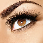 Brown+Eyes.webp