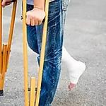 Crutches.webp