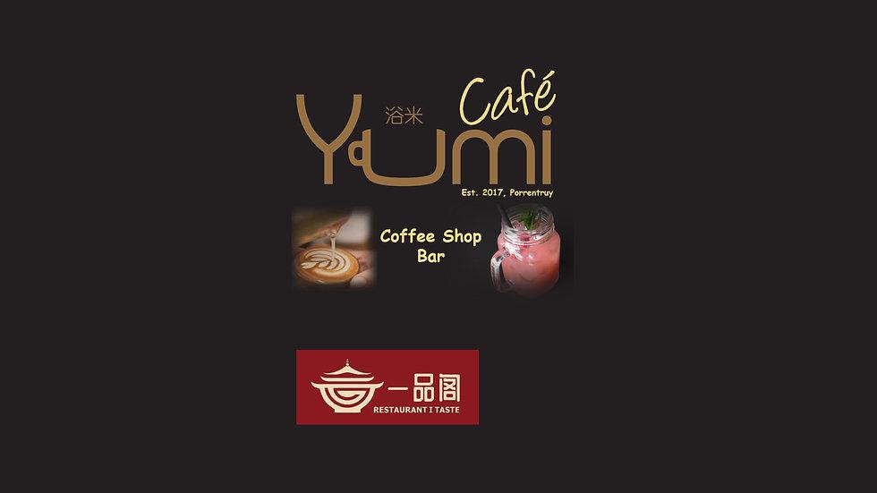 Yumi Website.jpg