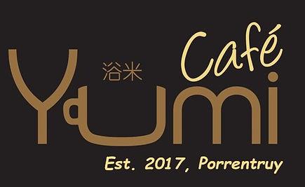 Logo A.jpg