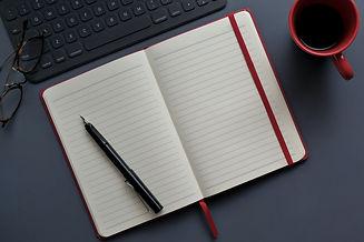 workbook (2).jpg