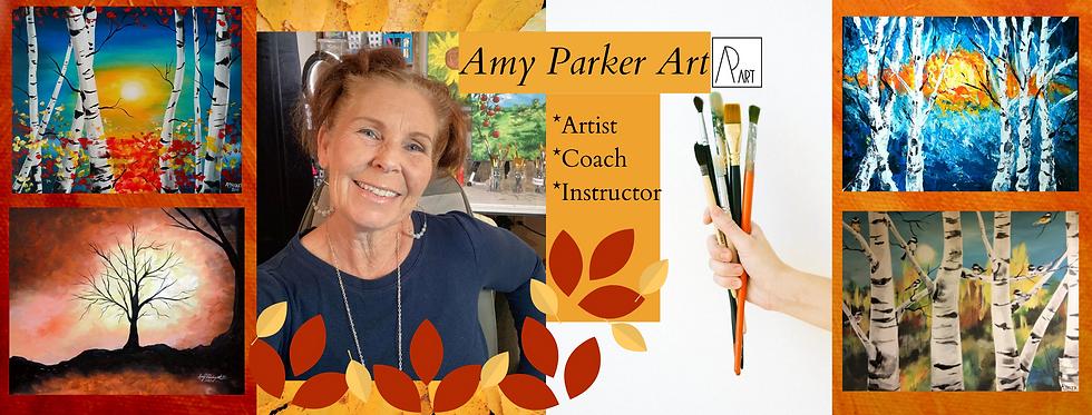 Amy Parker Art website header.png