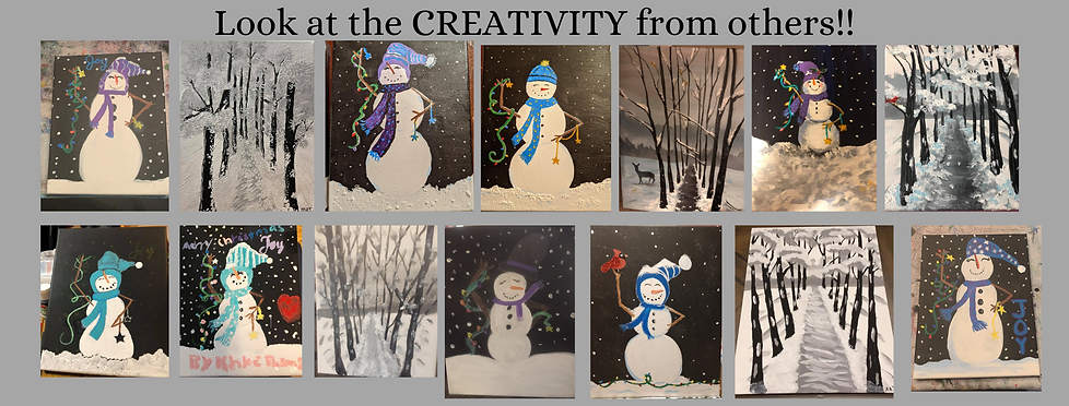 others creativity site.png