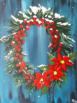 christmas wreath pic 2020.jpg