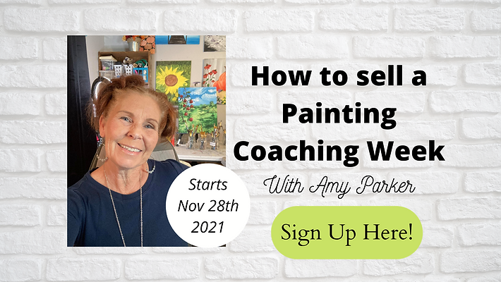 sell a painting coaching week sign up.png