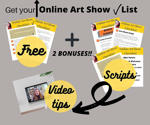 Art Show Checklist gray.png