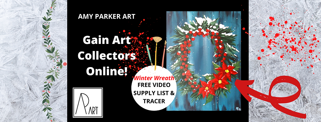 winter fb page cover WREATH.png