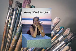 amy parker artist (3).jpg
