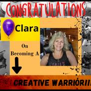 clara congratz cw.png