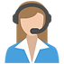 professional-clipart-call-center-agent-3