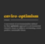 Enviro-Optimism.png