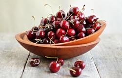 cherries4