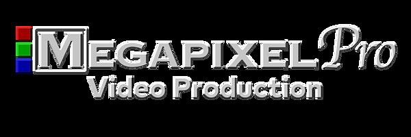 MEGAPIXELPRO LOGO chromebevel video.png