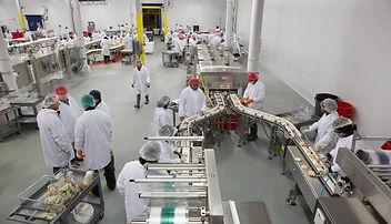 boas-praticas-fabricacao-alimentos.jpg