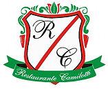 Logo Restaurante camiloti Jpg-1.jpg