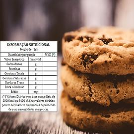 Rotulagem-Nutricional-Imagem-768x768.png