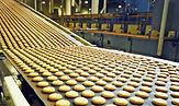 industria-alimento.jpg