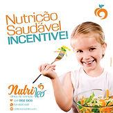 2 ABRIL NUTRILEV.jpg