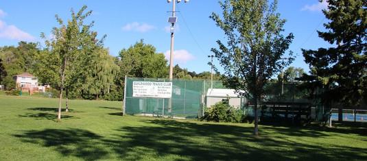 GW tennis courts.jpg