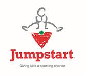 Canadian-Tire-Jump-Start-Logo-resized-fo