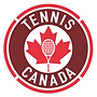 Tennis Canada Logo