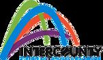 Intercounty Tennis Association Logo