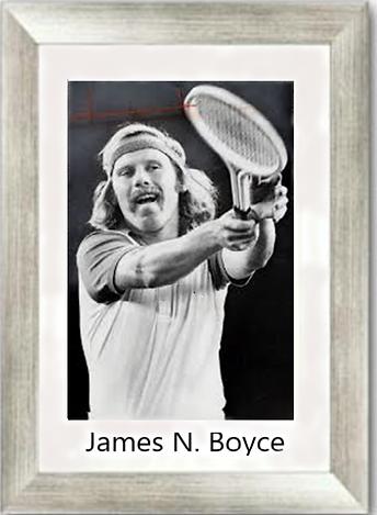 James N. Boyce .png