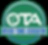 Ontario Tennis Association Logo