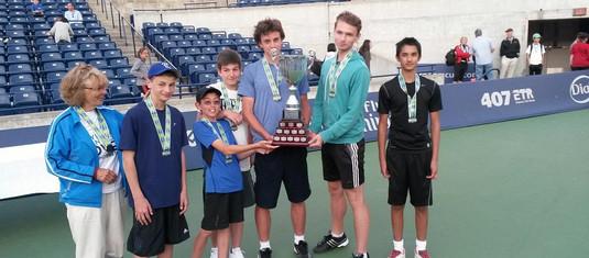 Guildwood boys tennis.jpg