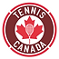 1200px-Tennis_Canada.svg.png