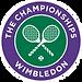 1200px-Wimbledon.svg.png