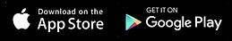 app logos.png