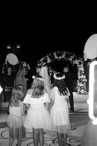 Bridesmaids, 2018