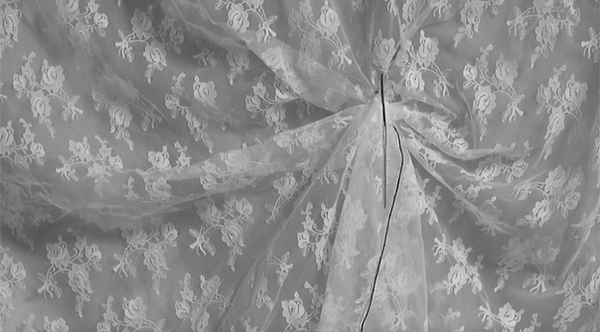 Screen Shot 2021-08-05 at 3.07.27 PM.png