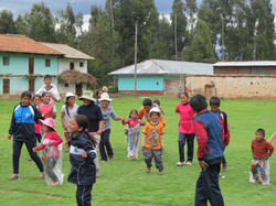 Actividades_deportivas_en_Ñahuimpuquio