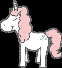 unicorn-3637428_640.png