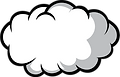 oblak@4x.png