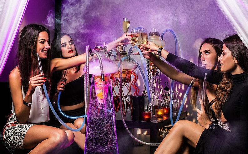hookah party.jpg