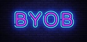 BYOB-Neon-Sign-300x188_edited.jpg