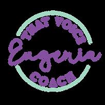 Eugenia'sLogo-07.png
