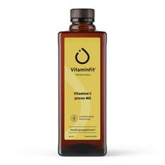natuurlijke-vitamine-c-druppels-250-ml V