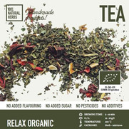 relax_organic_thee.jpg