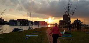 Waterfront Bootcamp Zon.jpg
