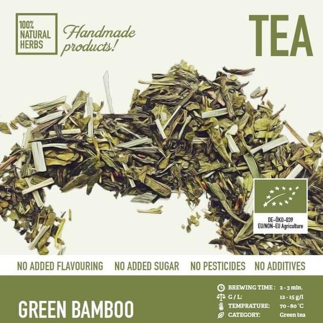 Green bamboo tea foto.jpg