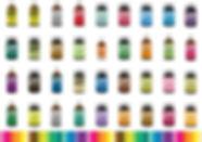 Vitaminbottle overzicht supplementen.jpg