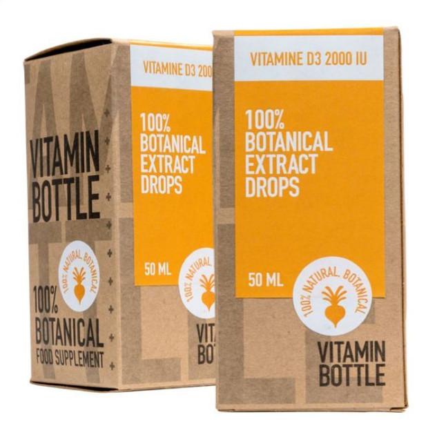 vitamine_d3_2000_iu_1.jpg