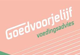 GvjL_Logo_Facebook_Tekengebied 1 kopie 2