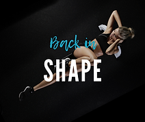 SvEnergy Back In Shape Logo.png