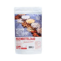 Rozenbottelzaad 250 gram - 6,99 euro