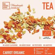 Carrot organic tea foto.jpg